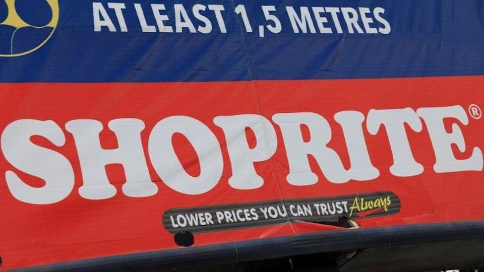 Shoprite employs at least 2,000 people in Nigeria
