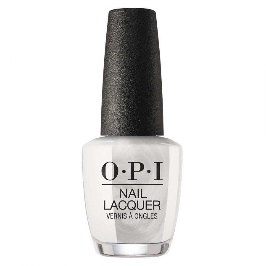 "<h3>OPI Nail Lacquer in Kyoto Pearl<br></h3> <br>Like a slinky white satin slip, OPI's Kyoto Pearl is a pearlescent polish so chic, no one will ever guess it was part of your <a href=""https://www.refinery29.com/en-us/2020/05/9755993/target-hair-accessories-scrunchies-headbands-spring-2020"" rel=""nofollow noopener"" target=""_blank"" data-ylk=""slk:spring Target haul"" class=""link rapid-noclick-resp"">spring Target haul</a>.<br><br><strong>OPI</strong> O.P.I Nail Lacquer in Kyoto Pearl, $, available at <a href=""https://go.skimresources.com/?id=30283X879131&url=https%3A%2F%2Fwww.target.com%2Fp%2Fo-p-i-nail-lacquer-kyoto-pearl-0-5-fl-oz%2F-%2FA-51077755%23locklink"" rel=""nofollow noopener"" target=""_blank"" data-ylk=""slk:Target"" class=""link rapid-noclick-resp"">Target</a><br>"