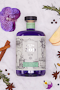 """<p>Elderflower and gin is an epic combination. And this floral-tasting gin is the perfect aperitif in the summer accompanied by fresh and light cooking.</p><p><strong><strong>The Bottle Club</strong>, Buss Spirits, £45.90</strong> </p><p><a class=""""link rapid-noclick-resp"""" href=""""https://go.redirectingat.com?id=127X1599956&url=https%3A%2F%2Fwww.thebottleclub.com%2Fproducts%2Fno-509-elderflower-gin&sref=https%3A%2F%2Fwww.delish.com%2Fuk%2Fcocktails-drinks%2Fg29069585%2Fflavoured-gin%2F"""" rel=""""nofollow noopener"""" target=""""_blank"""" data-ylk=""""slk:BUY NOW"""">BUY NOW</a></p>"""