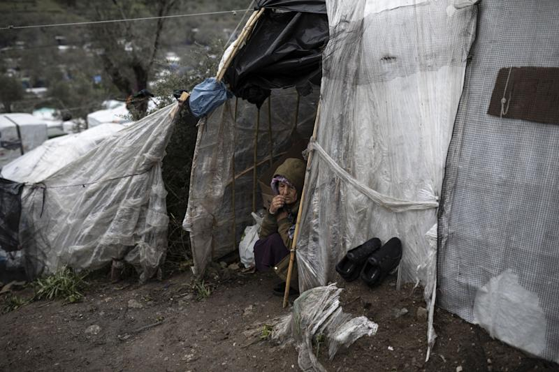 Turkey Still Wants to Wield Threat of Refugee Crisis Over the EU