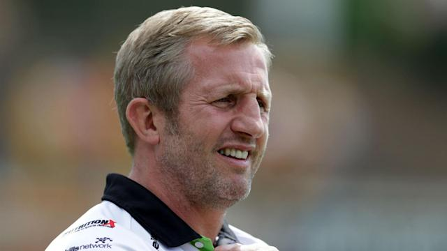 Widnes' wait for a first home win of the season is over after they outscored St Helens by three tries to two.