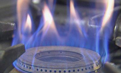 Npower Slashes Gas Prices By 5%