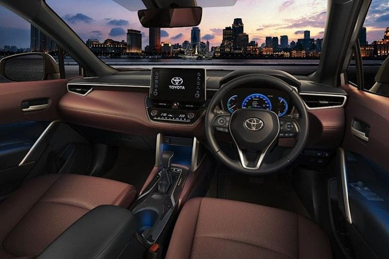 https://global.toyota/