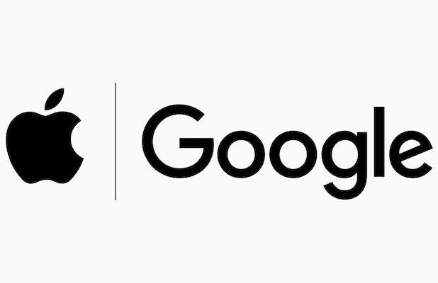 Apple, Google Release Contact Tracing Technology for Mobile Apps