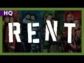 """<p>Sure, <em>Rent</em> has received some backlash in recent years—it's a play about adults not understanding they have to pay rent to live where they want to, for one thing—but the movie gets the anti-holiday sentiment correctly. There's no heat in their apartment, it's Christmas, and there's a ton of talk about AIDS. But it's a musical! It has a happy ending! If anything, you can try to hit the whistle note in 'Seasons of Love.' I believe in you. </p><p><a class=""""link rapid-noclick-resp"""" href=""""https://www.amazon.com/Rent-Rosario-Dawson/dp/B000GT6KEU?tag=syn-yahoo-20&ascsubtag=%5Bartid%7C10058.g.23305370%5Bsrc%7Cyahoo-us"""" rel=""""nofollow noopener"""" target=""""_blank"""" data-ylk=""""slk:WATCH IT"""">WATCH IT</a></p><p><a href=""""https://www.youtube.com/watch?v=6DCbviP3nx0"""" rel=""""nofollow noopener"""" target=""""_blank"""" data-ylk=""""slk:See the original post on Youtube"""" class=""""link rapid-noclick-resp"""">See the original post on Youtube</a></p>"""