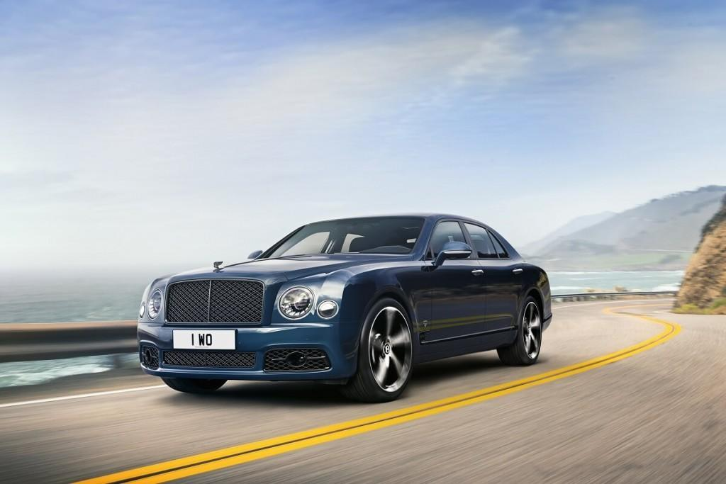 bentley-mulsanne-6-75-edition-by-mulliner