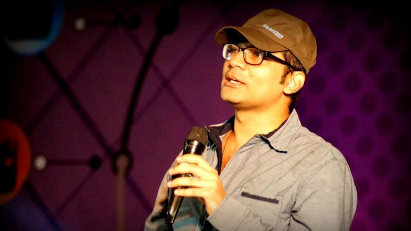 'Pledge Not to Watch TVF Shows Anymore': Twitter on Arunabh Kumar