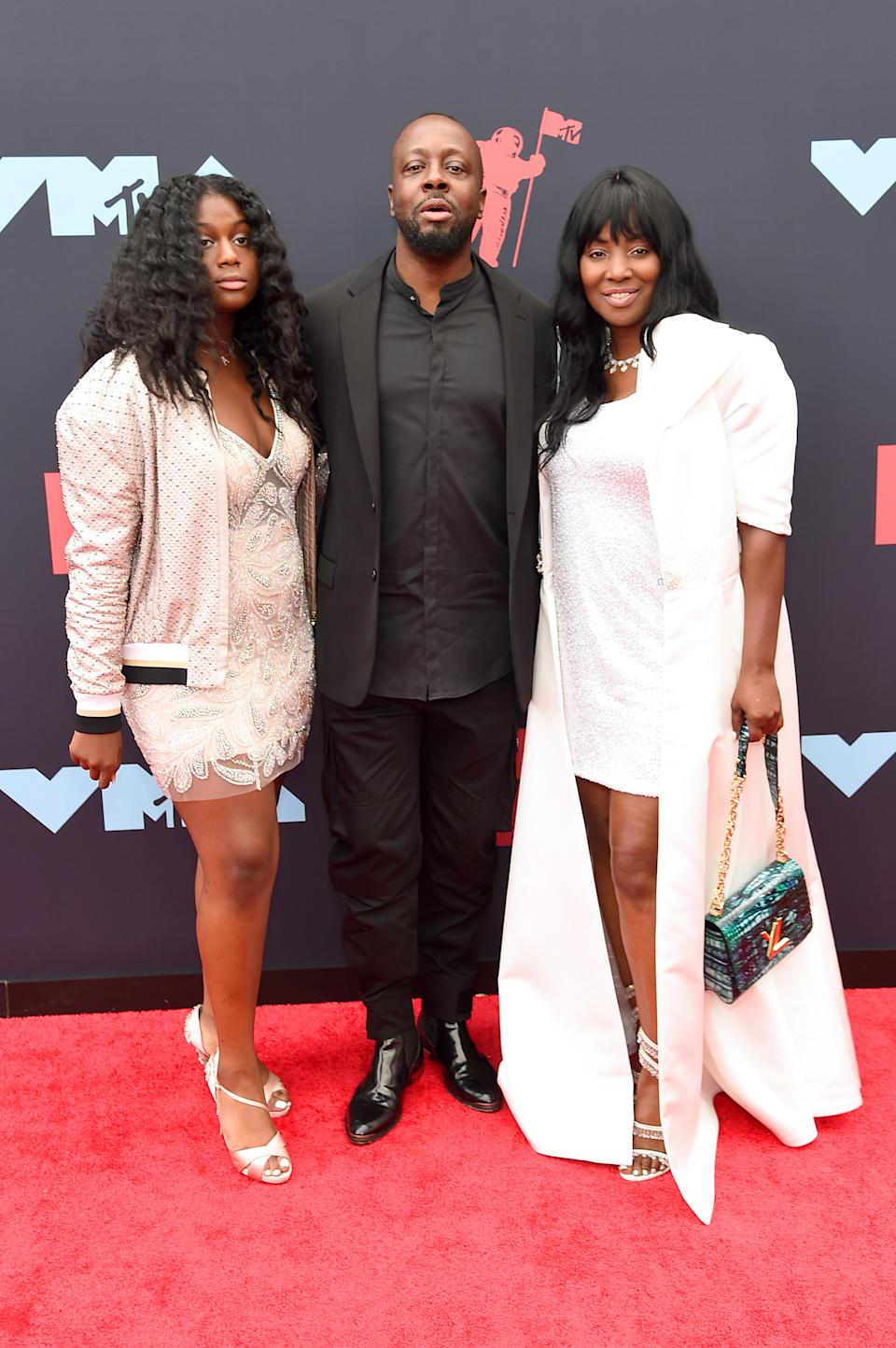 """<h1 class=""""title"""">Wyclef Jean</h1><cite class=""""credit"""">Photo: Getty Images</cite>"""