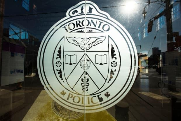 'This is a groundbreaking step in independent, local police accountability on behalf of the people of Toronto,' says Ombudsman Susan Opler. (Richard Agecoutay/CBC - image credit)