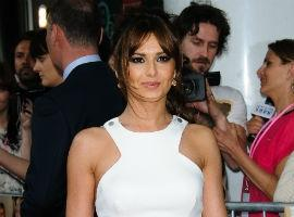 Cheryl Cole Reveals Relief Over X Factor USA Axe, Not Anger