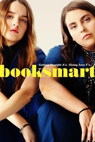 "<p>In Olivia Wilde's directorial debut, two academically exceptional high school seniors are hellbent on living it up in one single night to make up for lost time. Executive produced by Will Ferrell, this coming-of-age comedy keeps the laughs coming. </p><p><a class=""link rapid-noclick-resp"" href=""https://go.redirectingat.com?id=74968X1596630&url=https%3A%2F%2Fwww.hulu.com%2Fmovie%2Fbooksmart-032a0523-9fda-41bf-97c1-a44097b9e9fe&sref=https%3A%2F%2Fwww.goodhousekeeping.com%2Flife%2Fentertainment%2Fg34197892%2Fbest-funny-movies-on-hulu%2F"" rel=""nofollow noopener"" target=""_blank"" data-ylk=""slk:WATCH NOW"">WATCH NOW</a></p>"