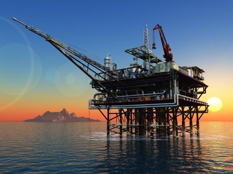 construction, drill, drilling, energy, equipment, exploration, fuel, gas, gasoline, holland, industrial, industry, maintenance, ocean, offshore, oil, petroleum, plant, platform, port, power, production, pump, refinery, rig, rotterdam, sea, sky, steel, technology, tower, well