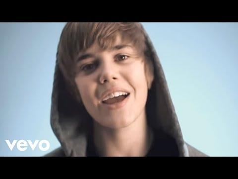 """<p>Justin Bieber just barely made it into the early 2000s with this absolute bop that launched him to stardom and birthed a mass of Beliebers. The hand motions associated with this track set it over the edge in the best way... IYKYK.</p><p><a href=""""https://youtu.be/CHVhwcOg6y8 """" rel=""""nofollow noopener"""" target=""""_blank"""" data-ylk=""""slk:See the original post on Youtube"""" class=""""link rapid-noclick-resp"""">See the original post on Youtube</a></p>"""