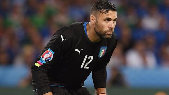 <p>Salvatore Sirigu is the only man on this list that has previous Serie A experience, having played for Palermo between 2006 and 2011.</p> <br><p>Within his five seasons in the French capital with Paris Saint-Germain, Sirigu made 145 appearances and won four Ligue 1 titles with the club, before being sent on loan to Sevilla last season.</p> <br><p>Sirigu is now back in Serie A with Torino as a replacement for England goalkeeper Joe Hart, who spent last season on loan in Turin.</p>