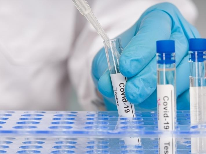 The ADPH has confirmed nearly 27,000 cases of COVID-19 statewide.