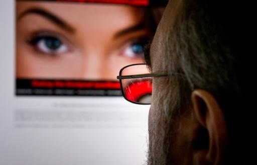 Ashley Madison dating site to pay $1.6 mn over breach