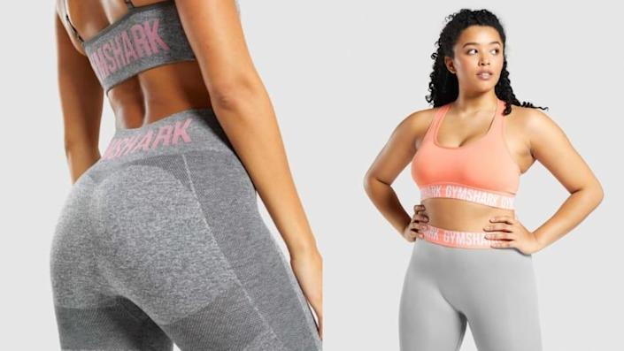 Best health and fitness gifts 2021: New workout gear