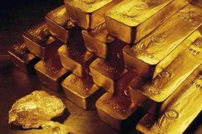 gold price, US Federal Reserve, US Federal Reserve, global economy, European Central Bank, Emmanuel Macron, Theresa May, European Union