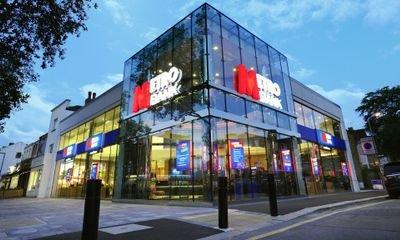 Metro Bank shares jump after capital increase, BoE backing
