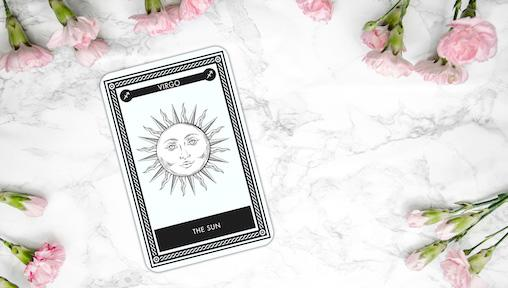 Your March 2020 Tarot Card Reading Based On Your Zodiac Sign by Tarot in Singapore