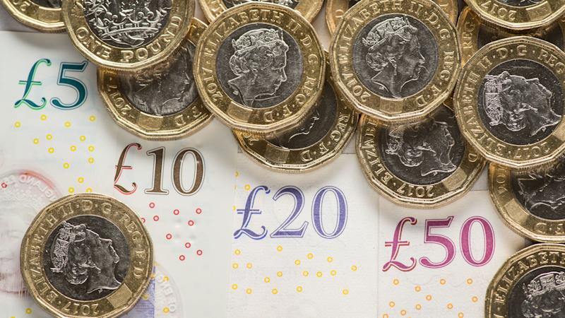 Breathing space scheme will help millions in debt, says Government