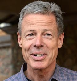 Could Time Warner CEO Jeff Bewkes Be Underpaid at $25.89 Million?