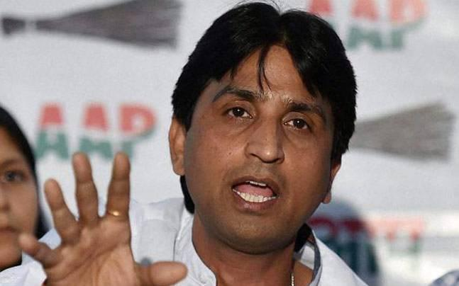 Why Kumar Vishwas truce with Arvind Kejriwal is temporary and he may still quit AAP to join BJP
