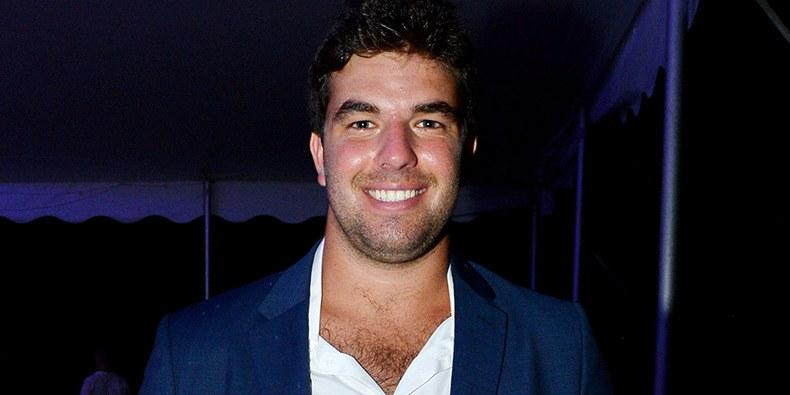 Fyre Festival's Billy McFarland Pleads Guilty to Wire Fraud: Report