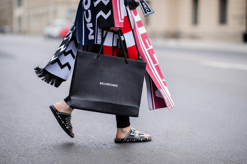 Every Black Friday Shoe Deal Worth Shopping This Year — And Some You Can Shop Right Now