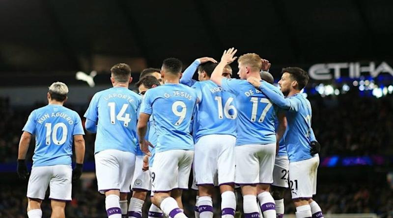 BUR vs MCI Dream11 Prediction in EFL Cup 2020–21: Tips to Pick Best Team for Burnley vs Manchester City Carabao Cup Football Match