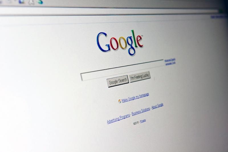 In its transparency report, Google said governments around the world made 40,677 requests related to more than 81,000 accounts in the July-December period