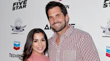 Matt Leinart Wants Bullied Kids to Know They'll 'Come Out on Top' — Because He Did