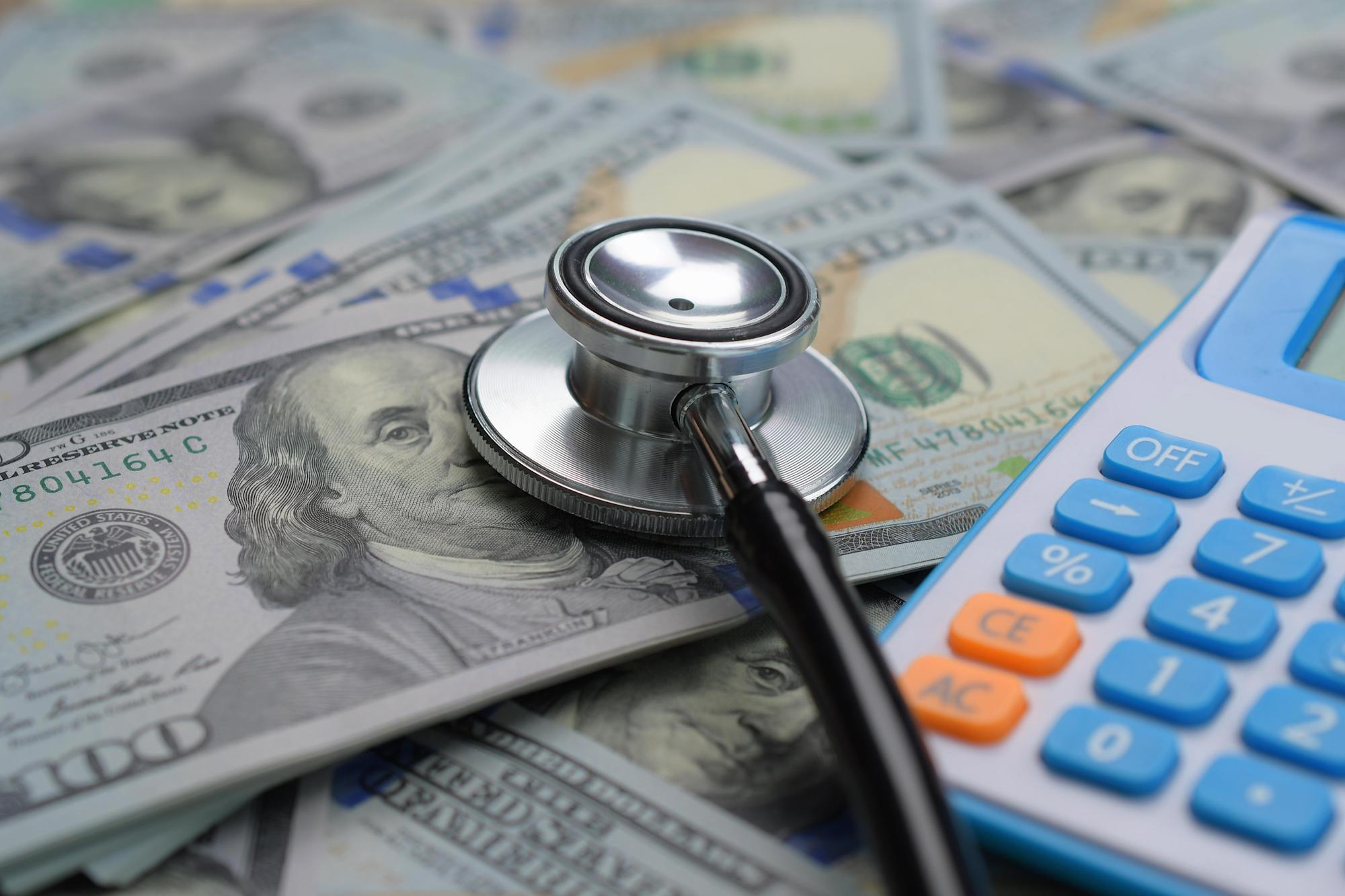 IRS rules gives high deductible plans richer benefits