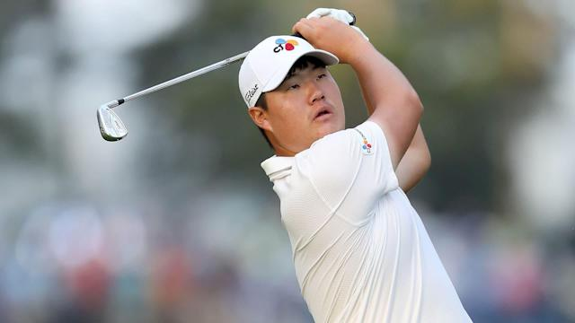 See which players you can expect to contend this week as the PGA Tour heads to the Quad Cities for the John Deere Classic.