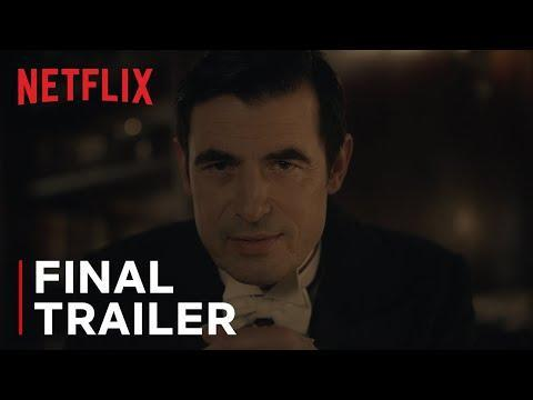 """<p>This new show from Netflix gives us the Count we've always known but with fresh new blood and stories that will no doubt reveal this famous vampire's weaknesses. </p><p><strong>Where to Watch:</strong> <a href=""""https://www.netflix.com/title/80997687"""" rel=""""nofollow noopener"""" target=""""_blank"""" data-ylk=""""slk:Netflix"""" class=""""link rapid-noclick-resp"""">Netflix</a></p><p><a href=""""https://www.youtube.com/watch?v=c-b2HXpbg7U"""" rel=""""nofollow noopener"""" target=""""_blank"""" data-ylk=""""slk:See the original post on Youtube"""" class=""""link rapid-noclick-resp"""">See the original post on Youtube</a></p>"""