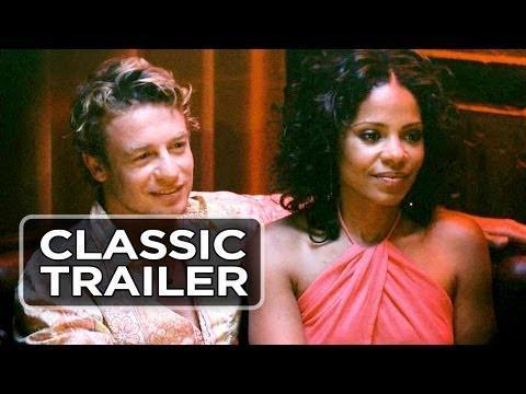 "<p><strong>Cast: </strong>Sanaa Lathan, Taraji P. Henson, Simon Baker, Blair Underwood<br></p><p>A career-first woman, Kenya McQueen, always knew what she wanted when it her type of man in relationships. But then she unexpectedly falls for a white architect—whom she can't quite resist. </p><p><a class=""link rapid-noclick-resp"" href=""https://www.amazon.com/gp/video/detail/B003FC175W/ref=atv_dl_rdr?tag=syn-yahoo-20&ascsubtag=%5Bartid%7C10072.g.28122982%5Bsrc%7Cyahoo-us"" rel=""nofollow noopener"" target=""_blank"" data-ylk=""slk:Watch Now"">Watch Now</a></p><p><a href=""https://www.youtube.com/watch?v=ZPGO2IGjYJs&t=53s"" rel=""nofollow noopener"" target=""_blank"" data-ylk=""slk:See the original post on Youtube"" class=""link rapid-noclick-resp"">See the original post on Youtube</a></p>"