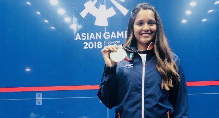 Dipika Pallikal has won accolades for the country