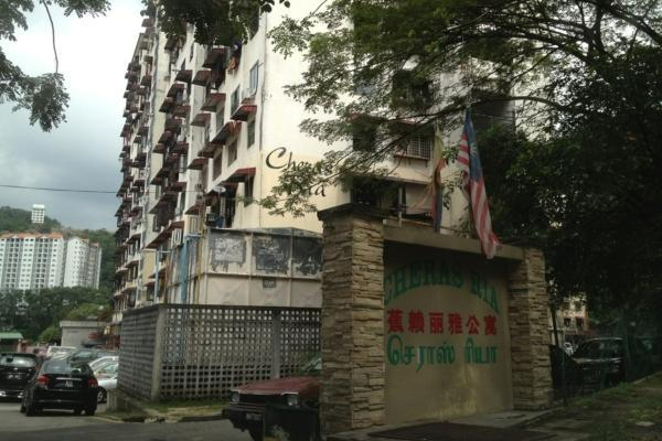 mortgage, Buying a house, home loan, Loan agreement, Buy new house, Home loan Malaysia, Buy property in Malaysia, Loan amount, Mortgage loan, Home loan calculator