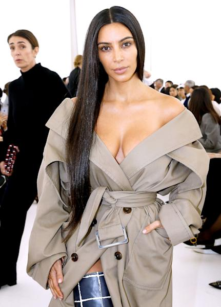 Kim Kardashian was robbed at gunpoint and Us Weekly has exclusive new details inside her terrifying ordeal