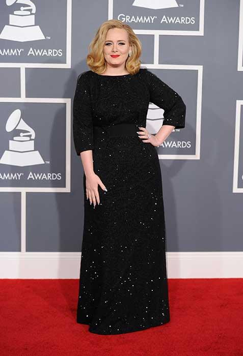 adele-weight-loss-transformation