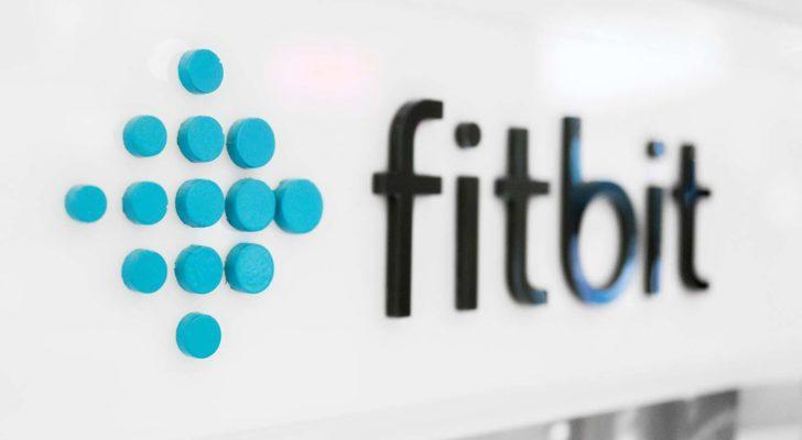 Stocks to Invest in: Fitbit (FIT)