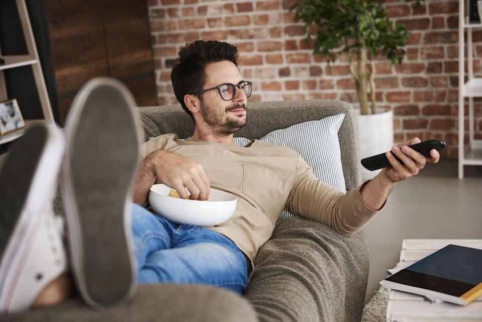 <p>Yeah, maybe you will do it later, but probably even later than the late you initially imagined. Stop using vague language to shield your laziness. You're not fooling anyone.</p>