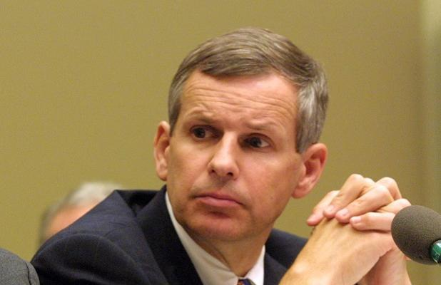 Dish Network Chairman Charlie Ergen's Pay Dropped 24% Last Year
