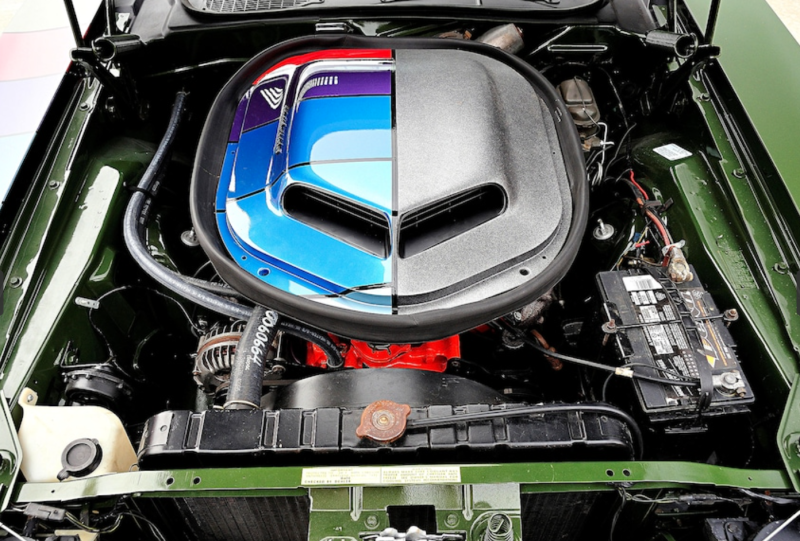"<img src=""cuda-engine.png"" alt=""The half-painted shaker on the paint-chip '70 Plymouth Barracuda"">"