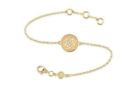 daisy london braclet
