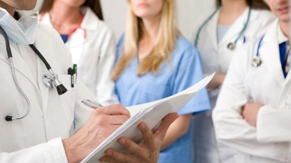 When Hospitals Merged, Patient Care Didn't Improve: Study