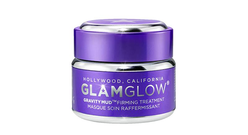 Gravity Mud by Glam Glow
