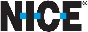 NICE Named Market Share Leader in Contact Center Workforce Optimization by DMG Consulting