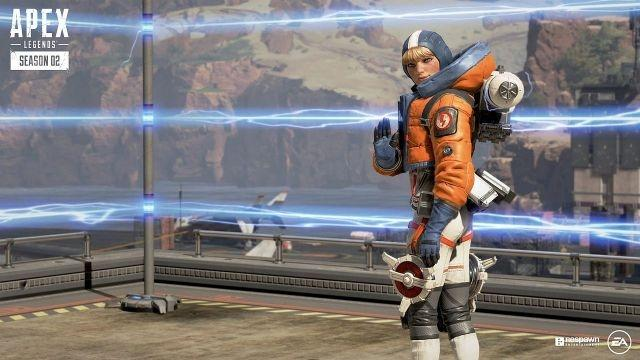 'Apex Legends' cheaters made to play together