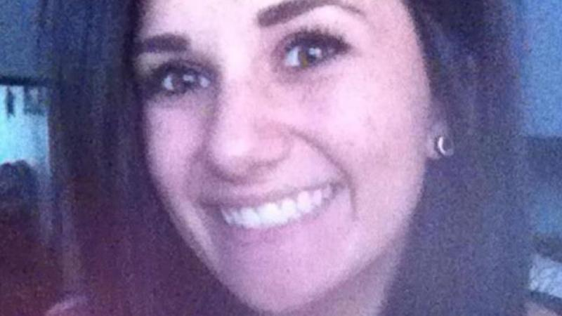Arizona Mother Raising Money to Recover Daughter's Body in Mexico